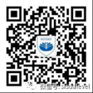 川外国际高中暑期夏令营第二期Ⅲ3868.png