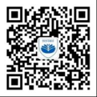 2017四川外国语大学国际高中暑期夏令营毕营仪式4857.png